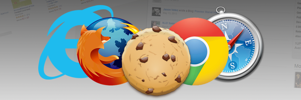 browser-cookie-how-to-copy-970x0
